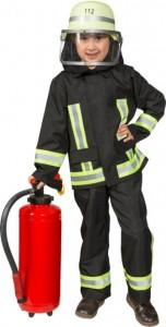 5288_Feuerwehr