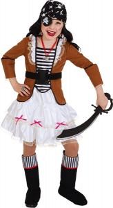 5331_Piratin