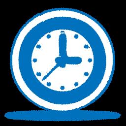 Clock_Sketch