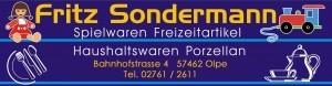 JörgSondermann-300x78