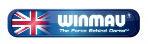 Logo_Winmau