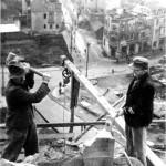 Olpe 1945