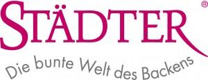 Staedter_Logo_4c_NEU