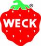 Weck_Erdbeere E-Mail Signatur