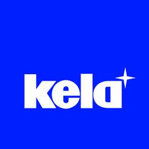 Imagini pentru Kela
