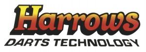 Logo_Harrows